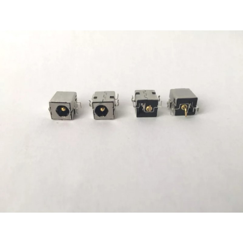 Mufa Incarcare Asus A52 X52 X54 X52J X52F K52 U52 K72 K72F A54 A54C K53 K53E K53S